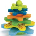 skip-hop-jouets empilables starfish